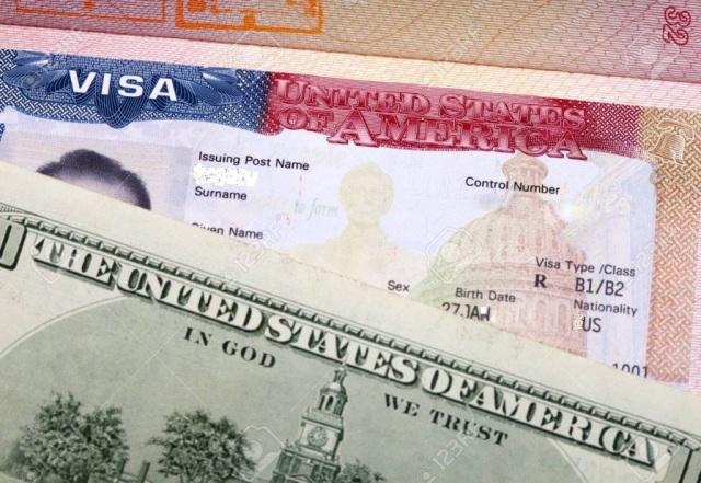 costo visa